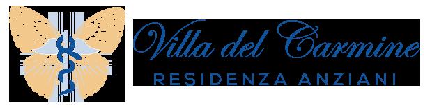 Villa del Carmine